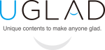 マーケティング/クリエイティブ | UGLAD ユーグラッド